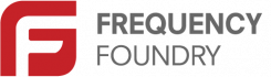 Frequency Foundry logo