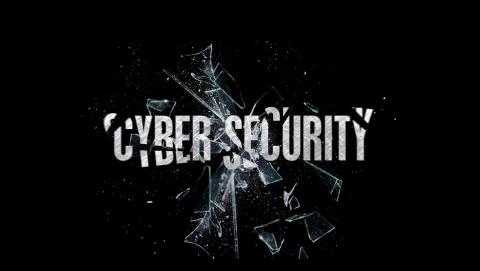 Cyber Security Image by Darwin Laganzon from Pixabay
